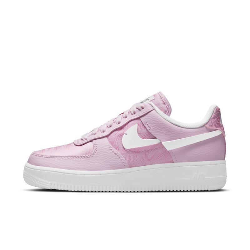Nike Air Force 1 LXX  DJ6904-600 01