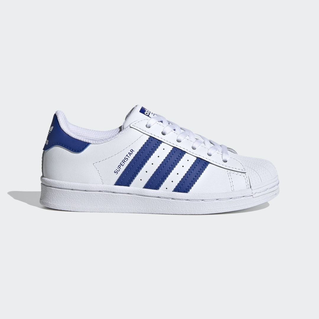 adidas Superstar FW0770 01