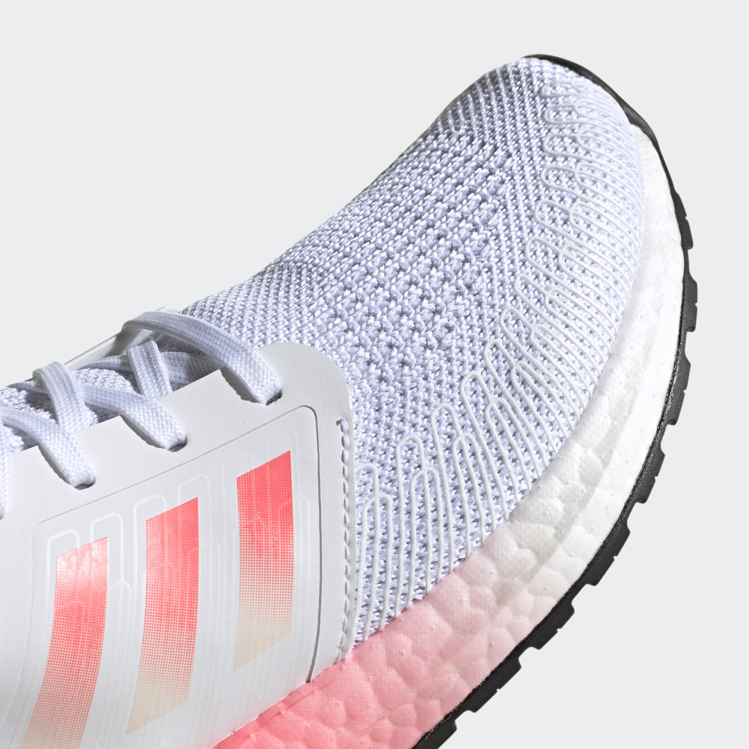 adidas Ultra Boost 20 FX0456 04
