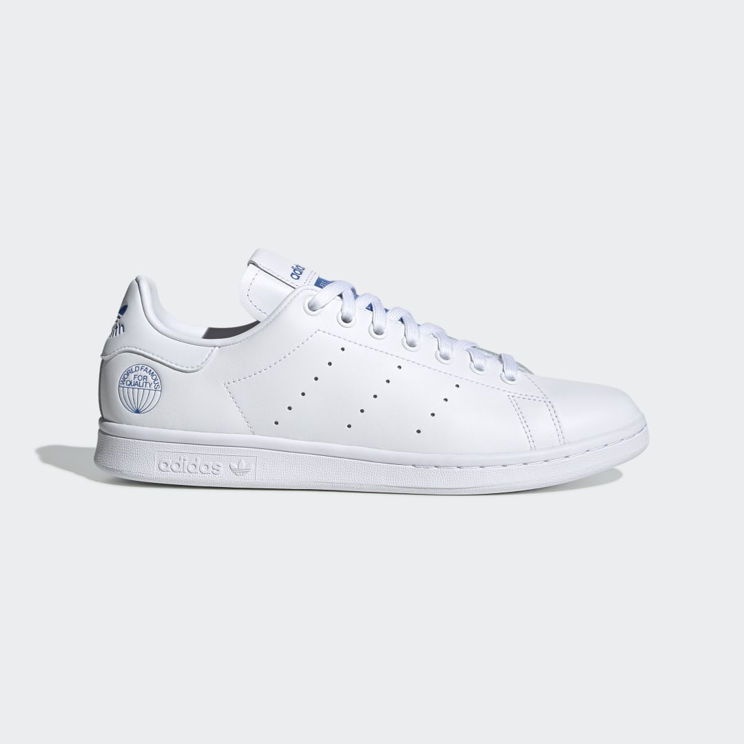adidas Stan Smith FV4083 01