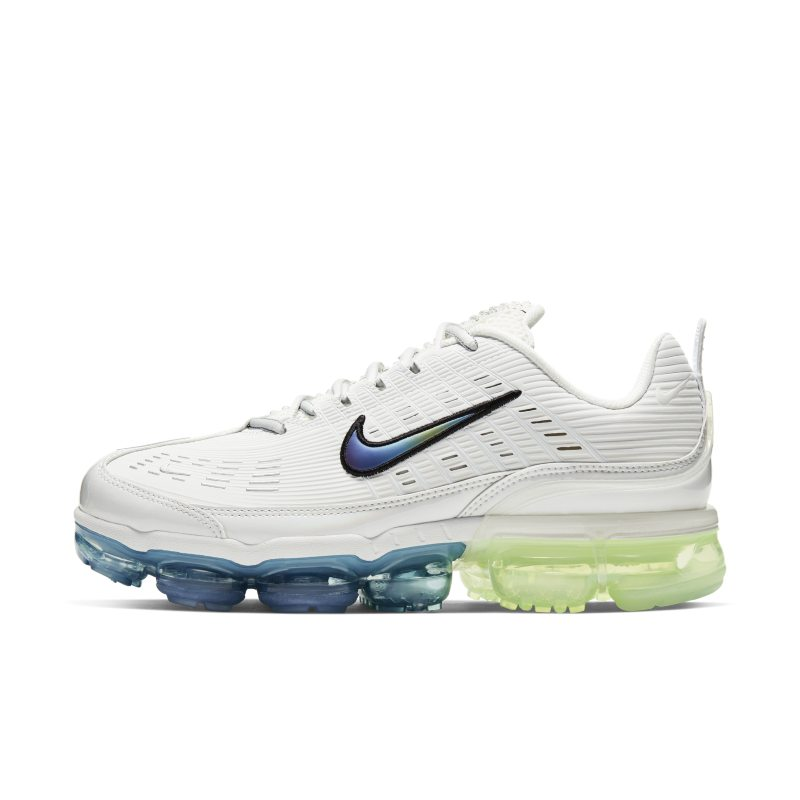 Nike Air VaporMax 360 Men's Shoe - White