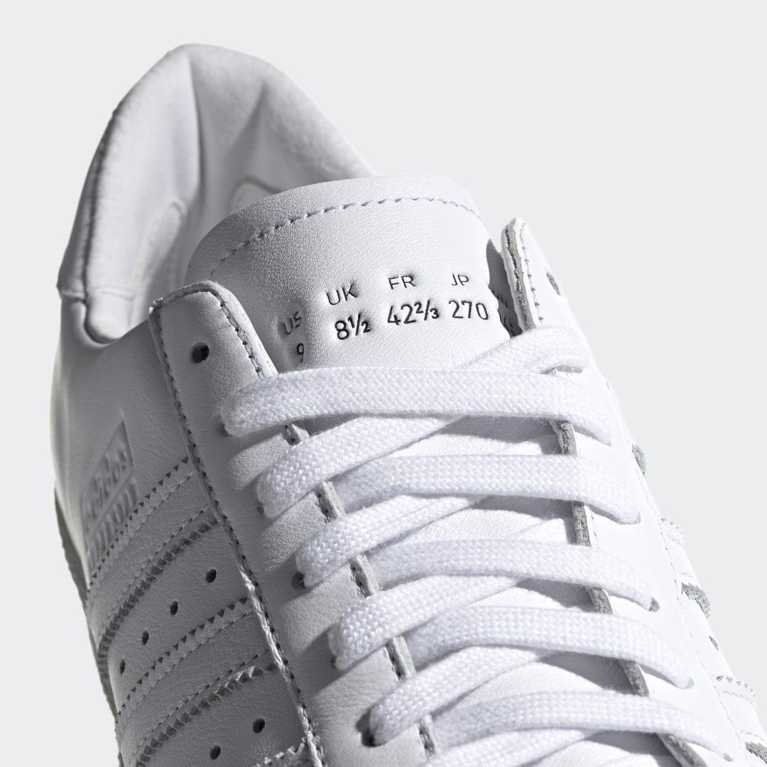 adidas Superstar 80s EE7392 04
