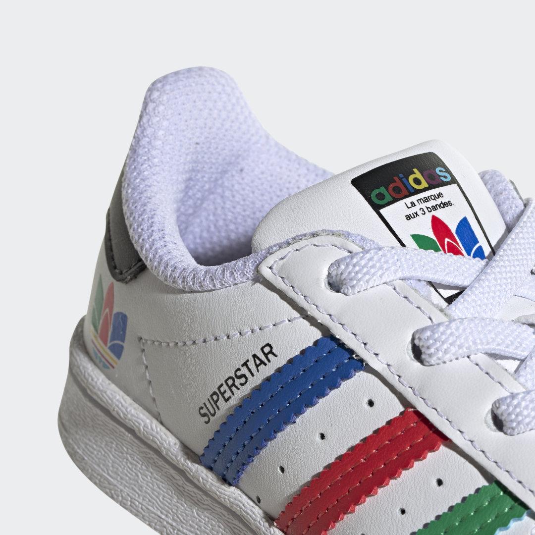 adidas Superstar FW5240 04