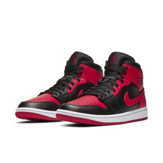 Jordan 1 Mid 554724-074 04