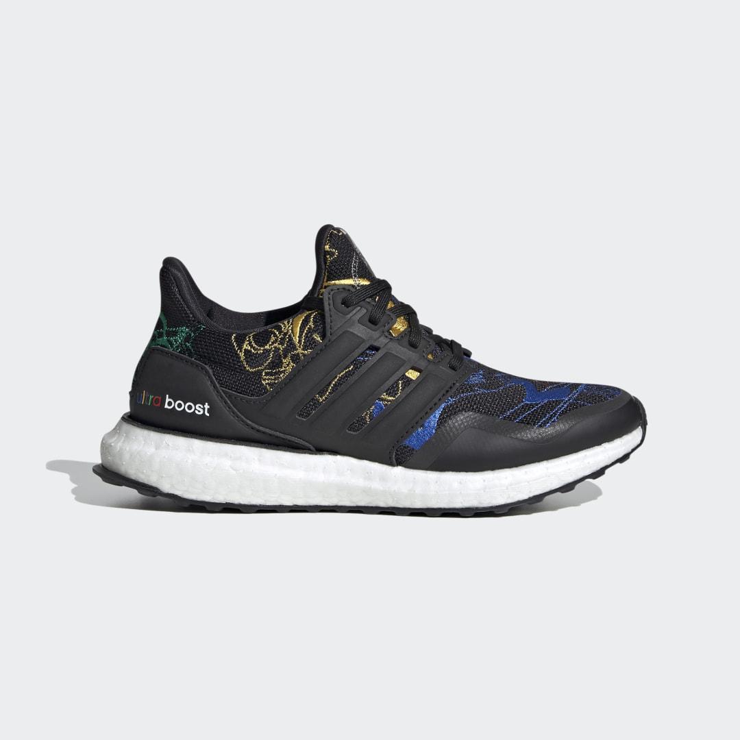 adidas Ultra Boost 20 FX0227 01