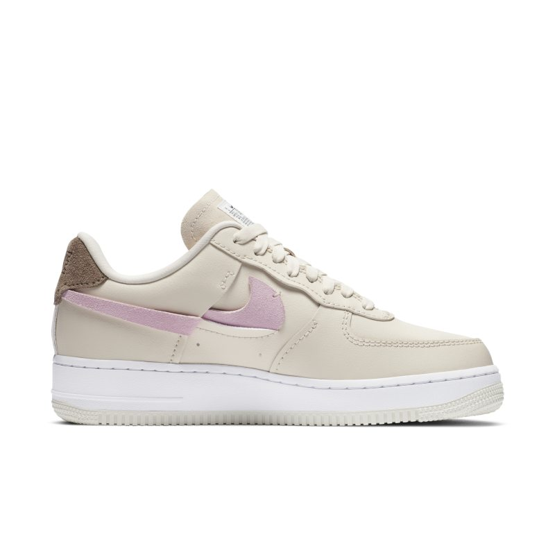 Nike Air Force 1 LXX DC1425-100 03
