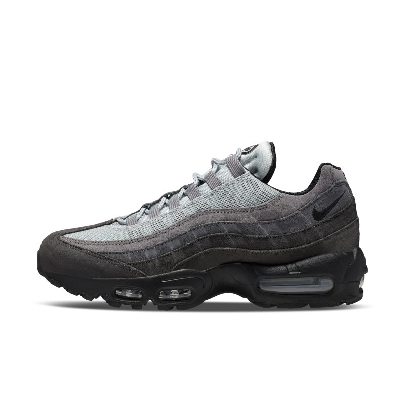 Nike Air Max 95 Essential AT9865-008 01