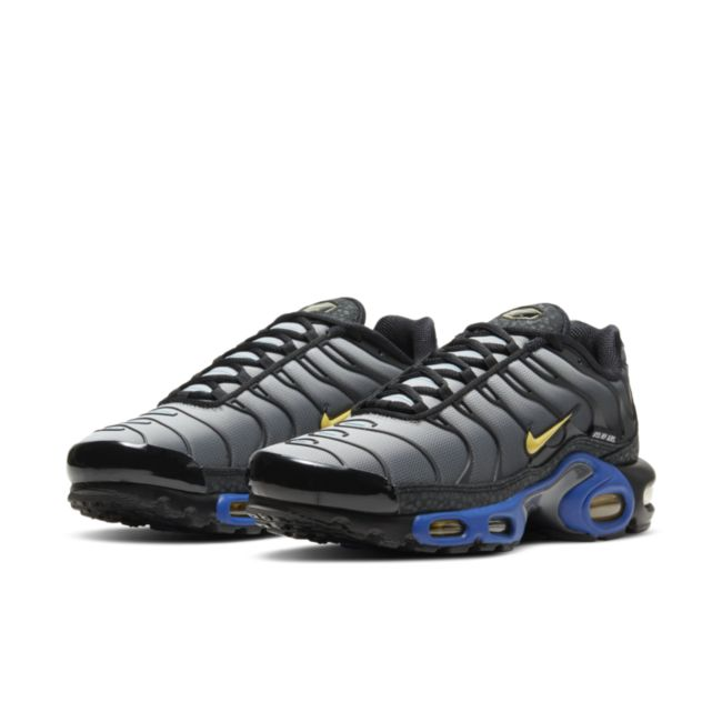 Nike Air Max Plus DJ4956-001 04