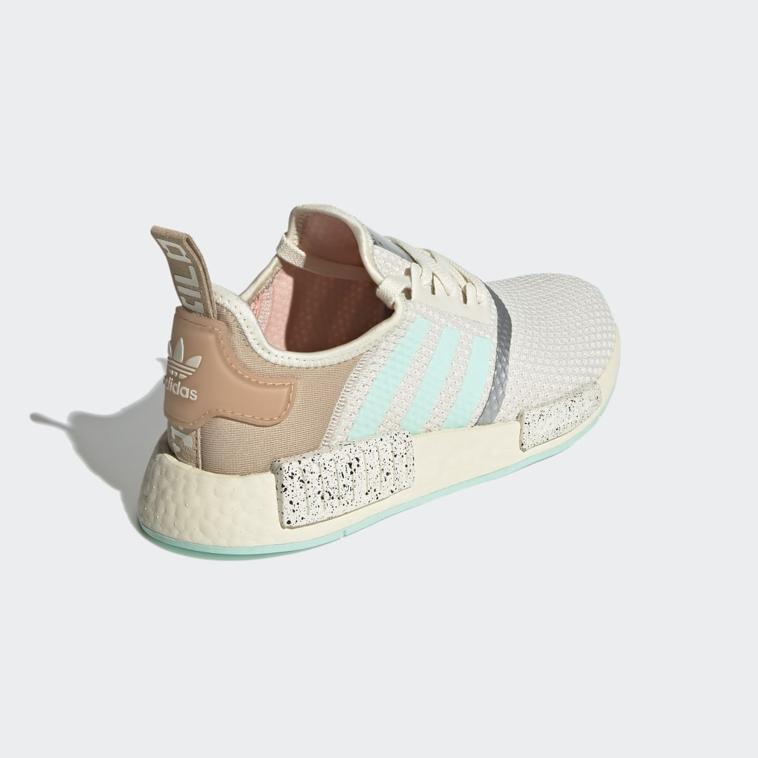 adidas NMD_R1 The Child - Find Your Way GZ2758 02