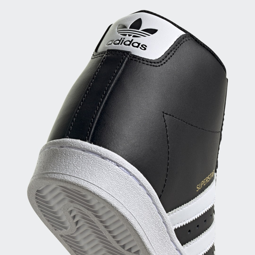 adidas Superstar Up FW0117 05