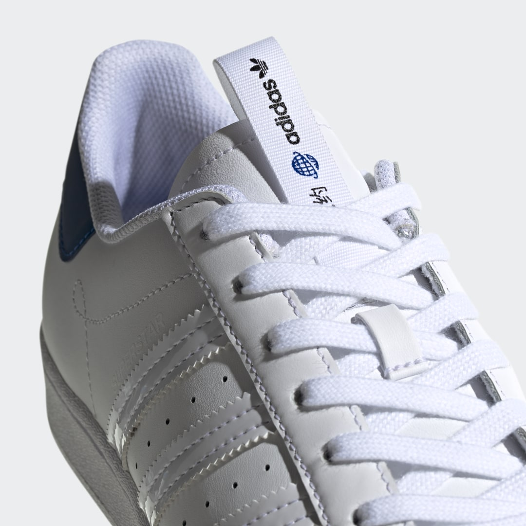 adidas Superstar FW2803 04