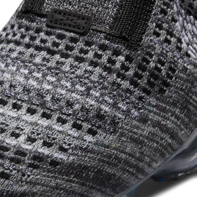 Nike Air VaporMax 2020 Flyknit CT1823-001 04
