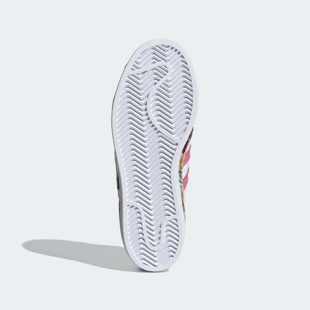 adidas Superstar FY5373 03