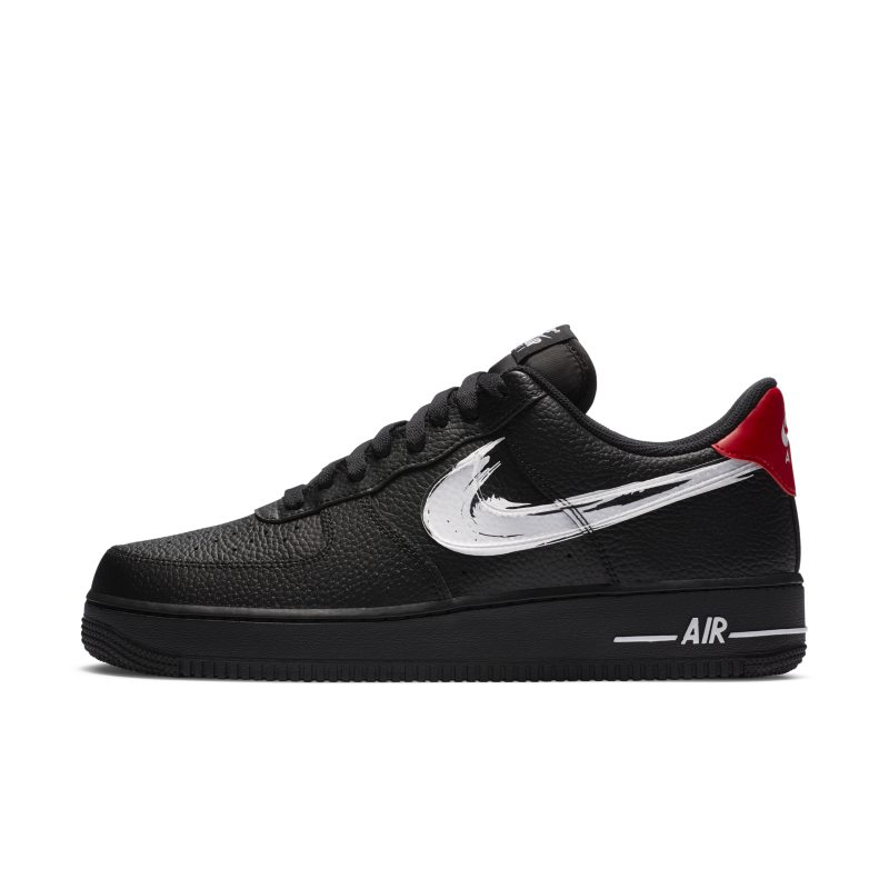 Nike Air Force 1 '07 LV8 DA4657-001 01