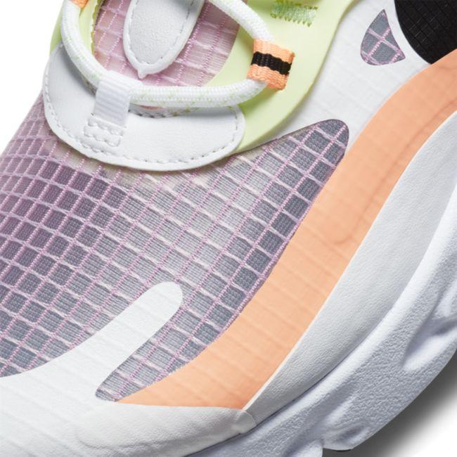 Nike Air Max 270 React SE CJ0620-600 04