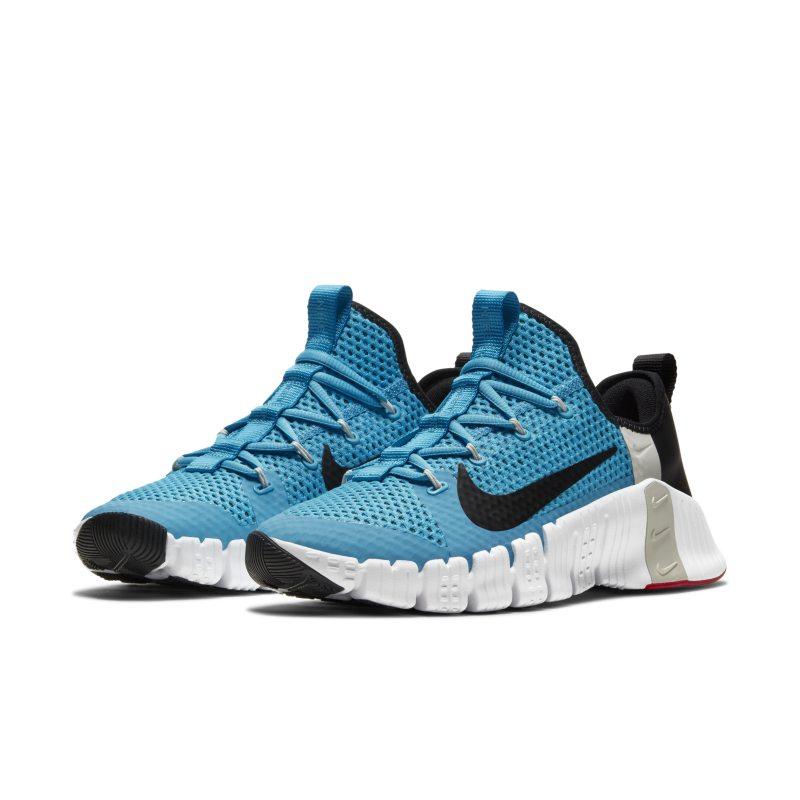 Nike Free Metcon 3 CJ0861-410 02