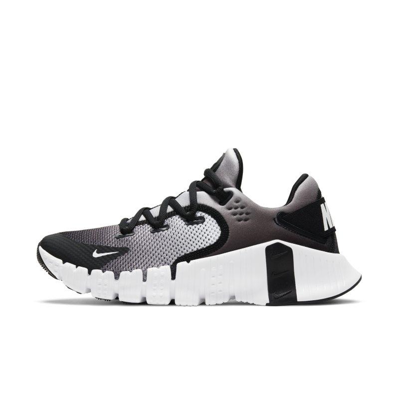 Nike Free Metcon 4 DJ3071-101