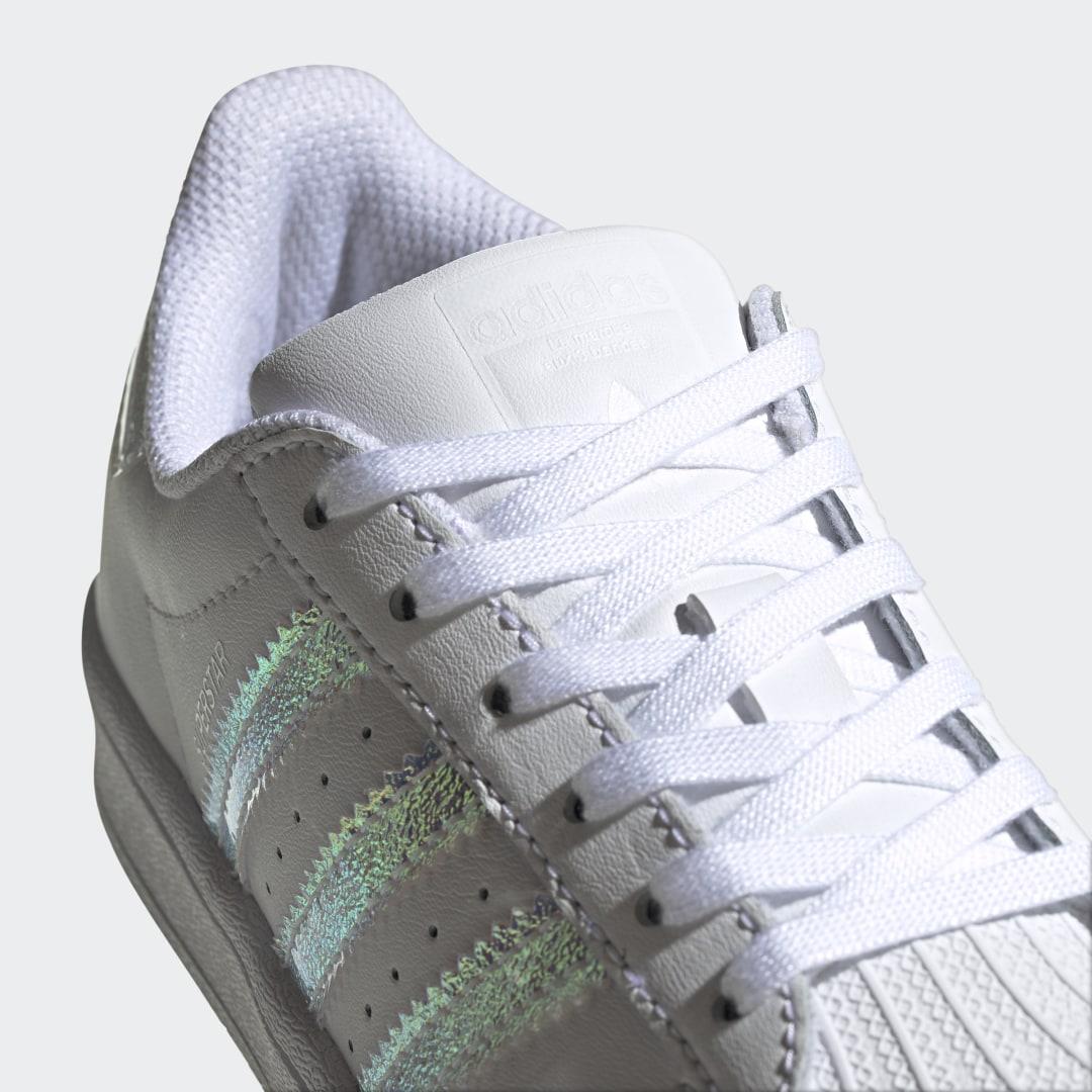 adidas Superstar FV3147 04