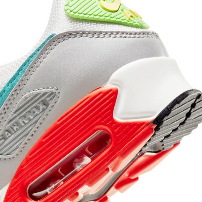 Nike Air Max 90 EOI DD1500-001 03