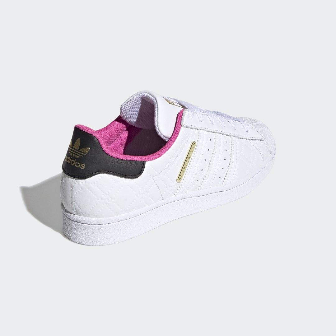 adidas Superstar FY6689 02