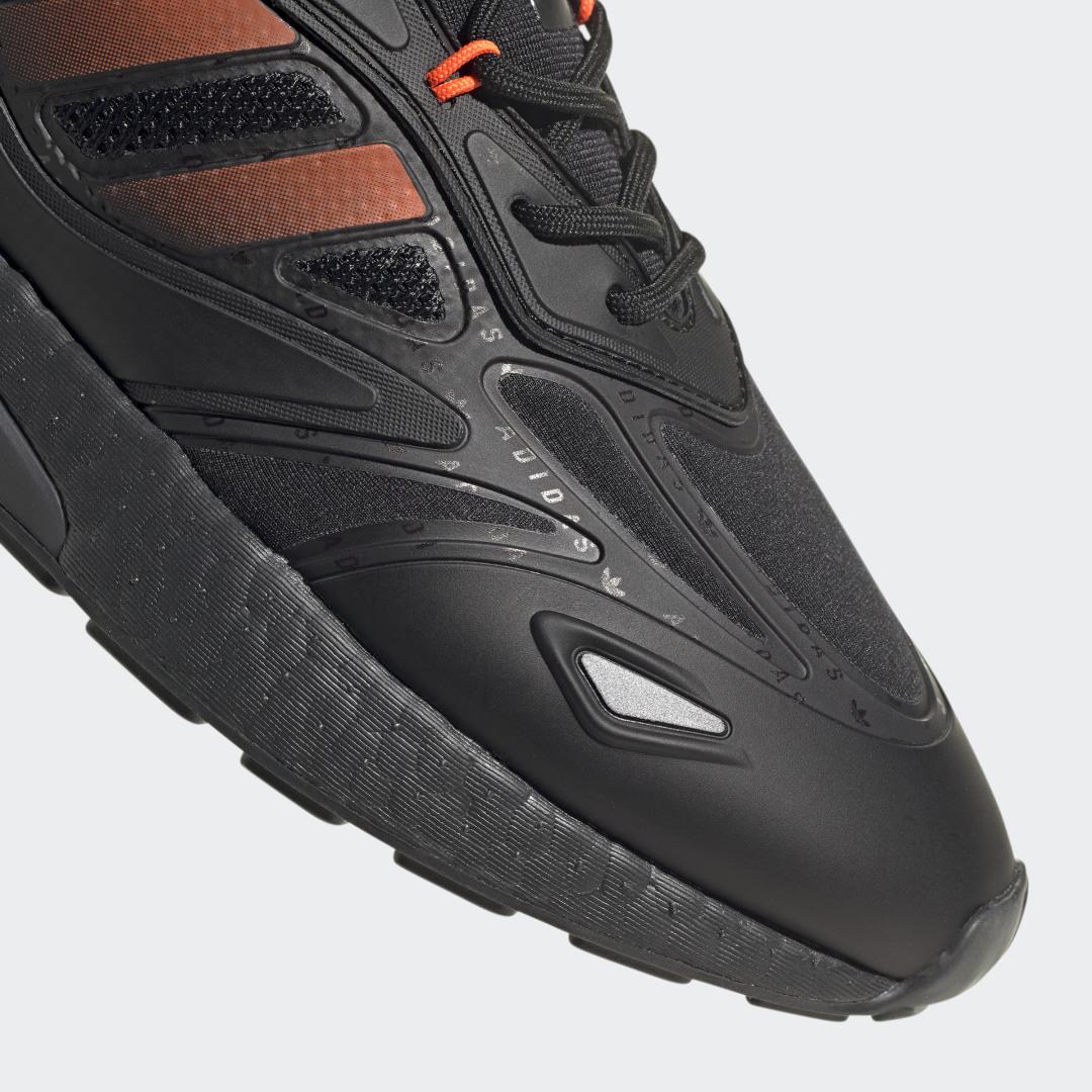 adidas ZX 2K Boost 2.0 GZ9087 05