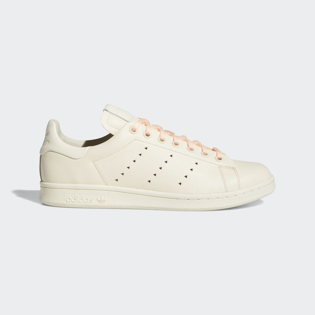 adidas Pharrell Williams Stan Smith FX8003 01