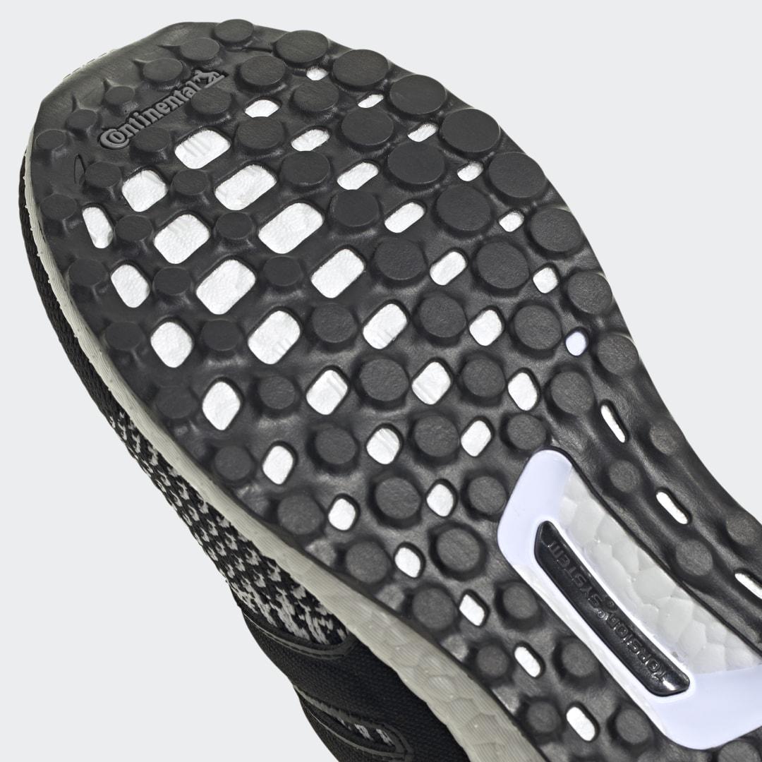 adidas Ultra Boost 5.0 DNA  FZ1850 04