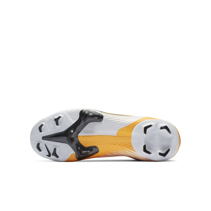 Nike Jr. Mercurial Superfly 7 Elite FG AT8034-801 04