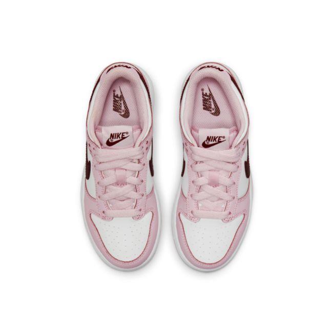 Nike Dunk Low CW1588-601 02