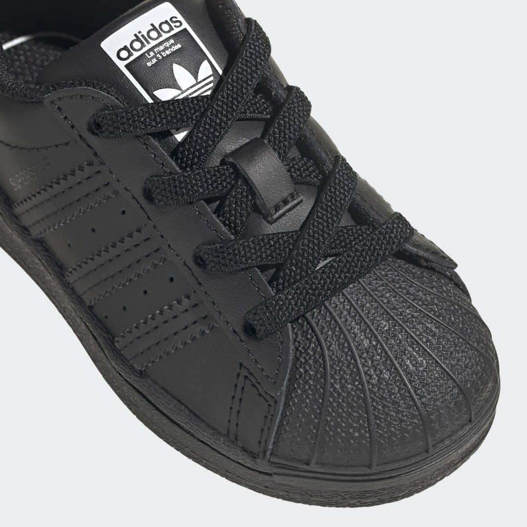 adidas Superstar FV3756 04