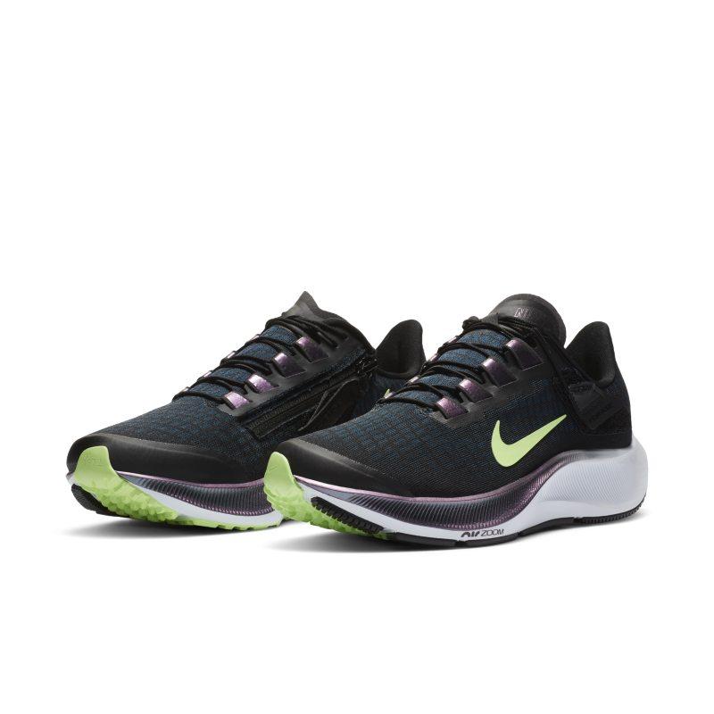 Nike Air Zoom Pegasus 37 FlyEase CK8605-001 02