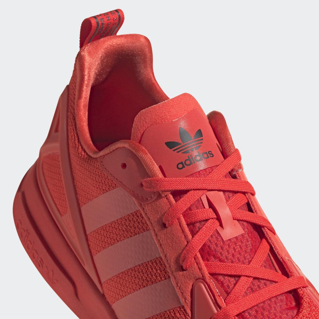 adidas ZX 2K Flux  FV8478 04