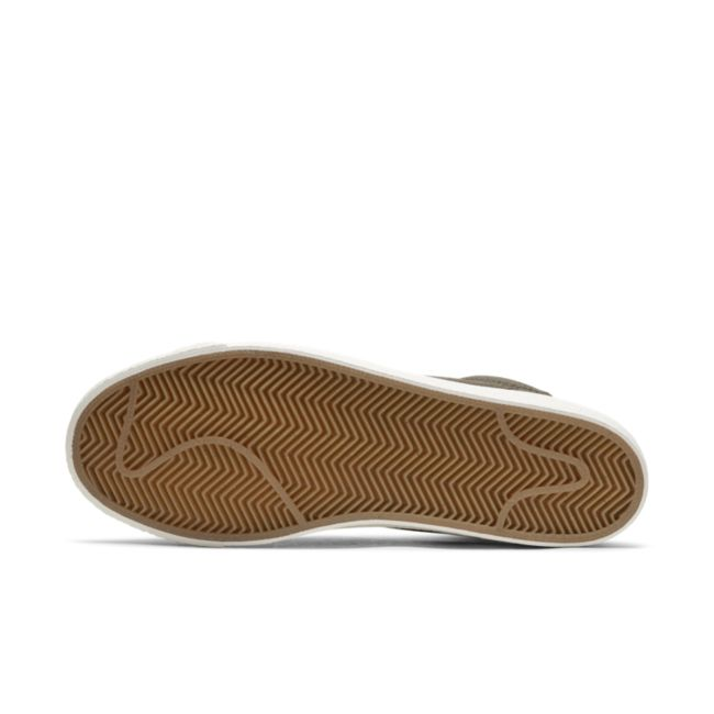 Nike SB Zoom Blazer Mid Premium CU5283-201 04