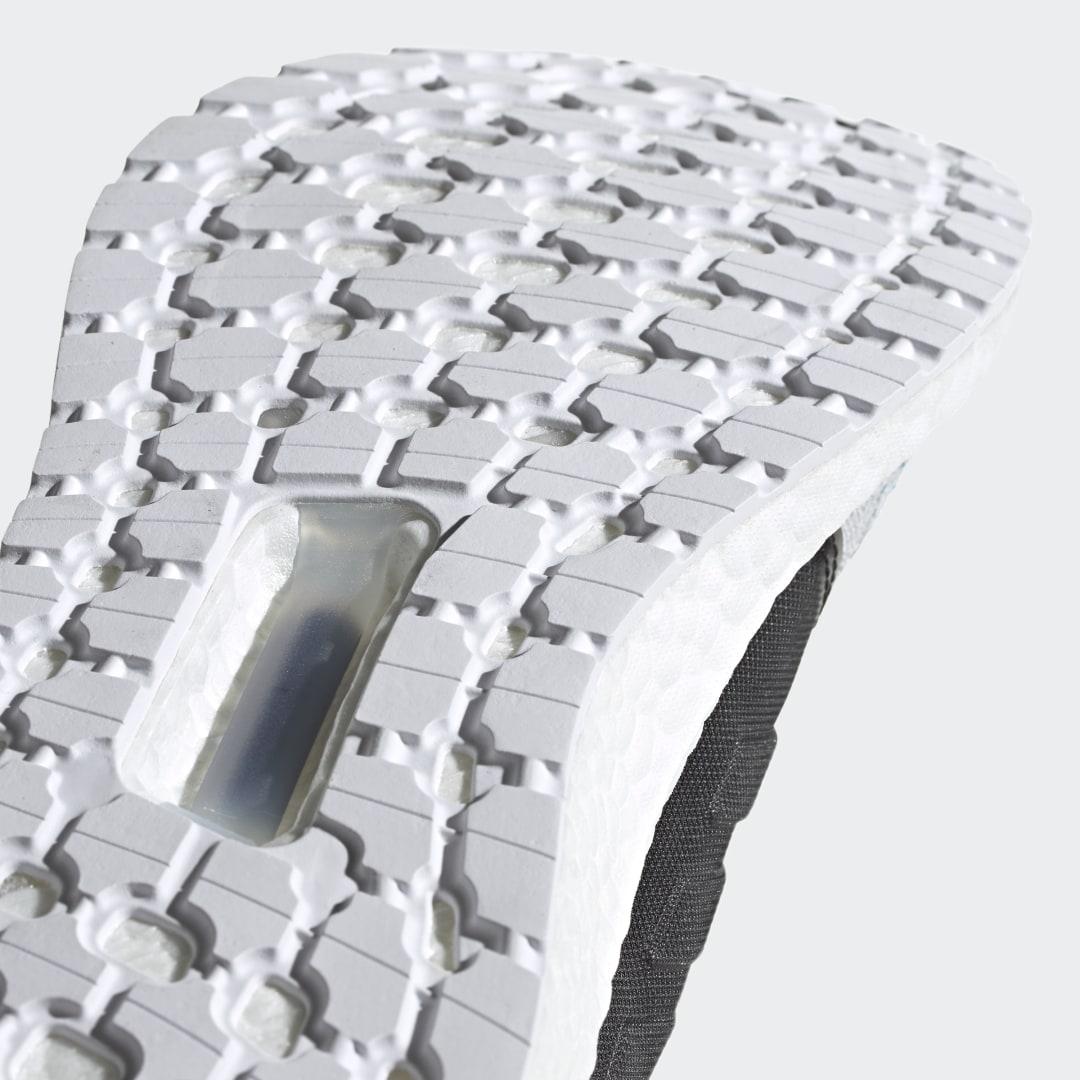 adidas Ultra Boost 19 F35242 05