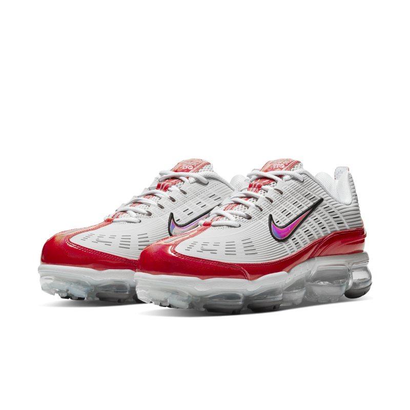 Nike Air VaporMax 360 CK2718-002 02