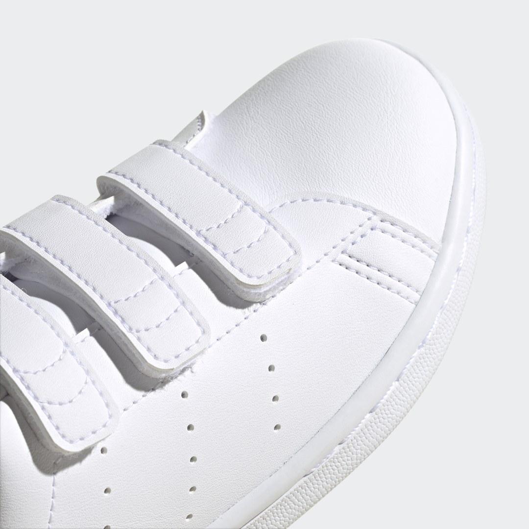 adidas Stan Smith FX7534 04