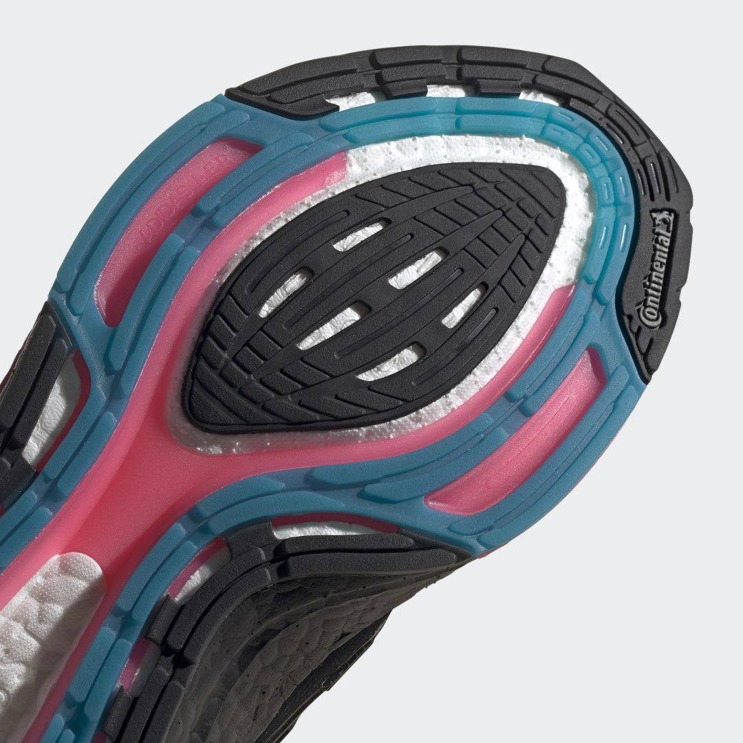 adidas Ultra Boost 21 FZ1921 05