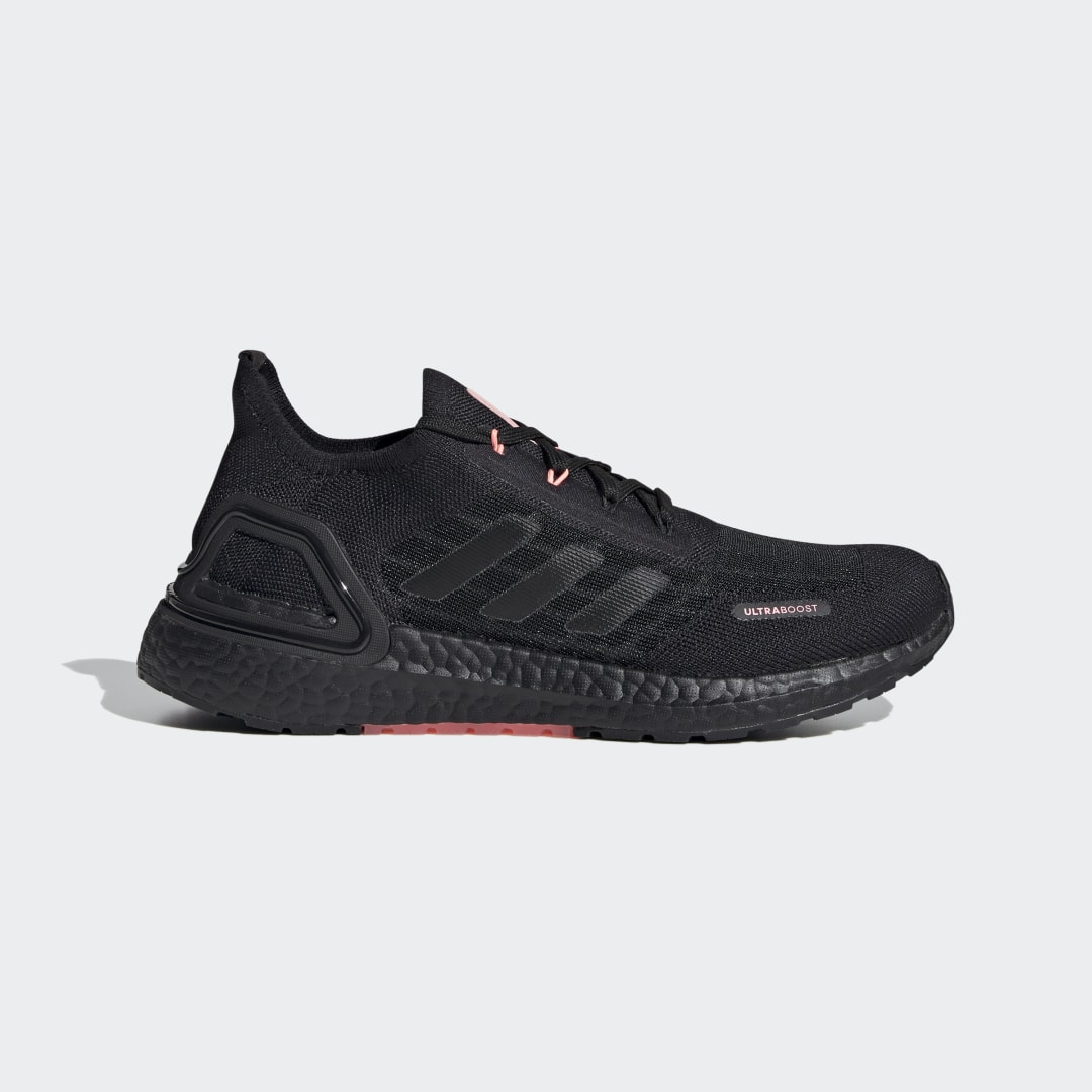 adidas Ultra Boost Summer.RDY EG0746 01