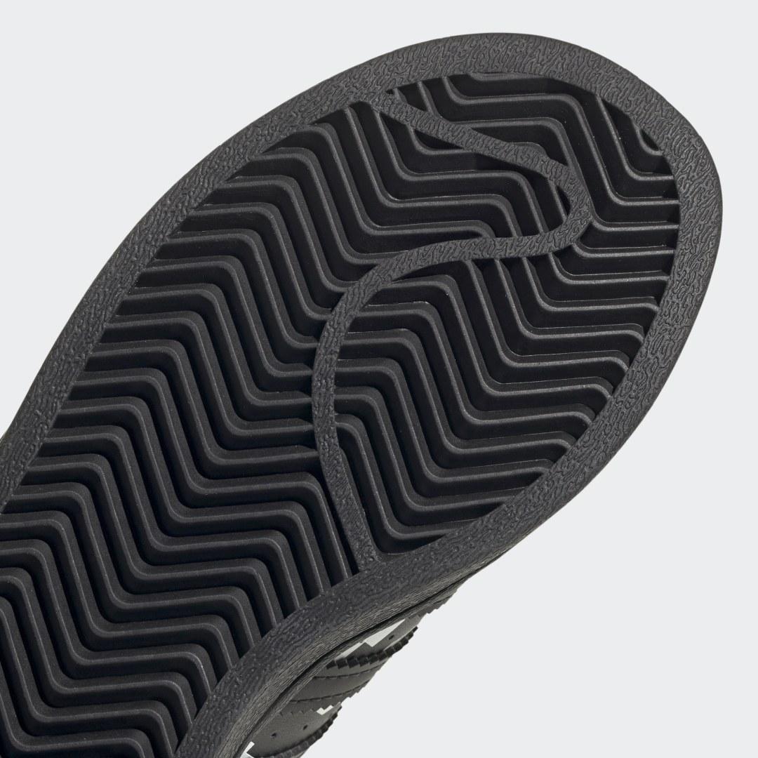 adidas Superstar FV3752 05