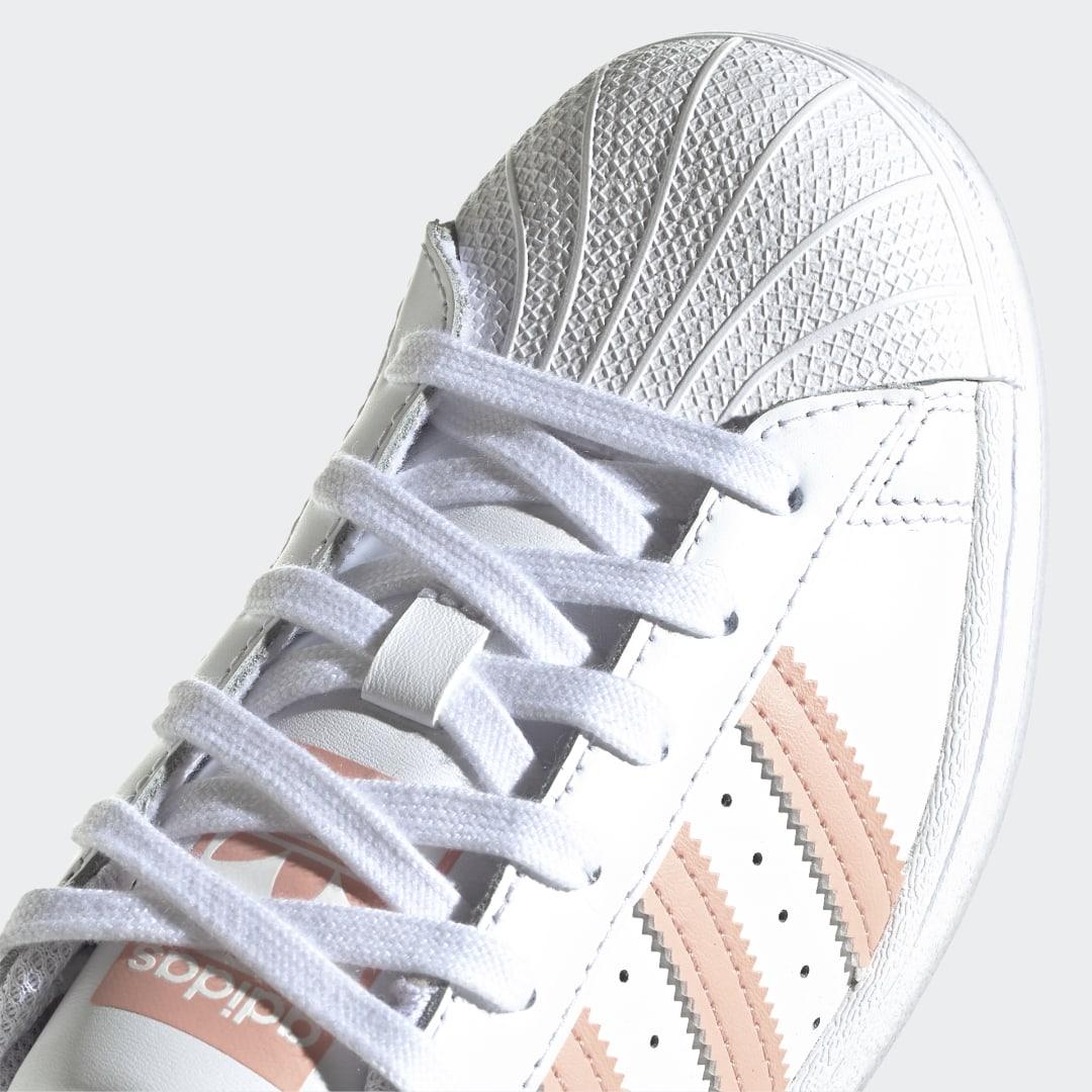 adidas Superstar GZ9097 05