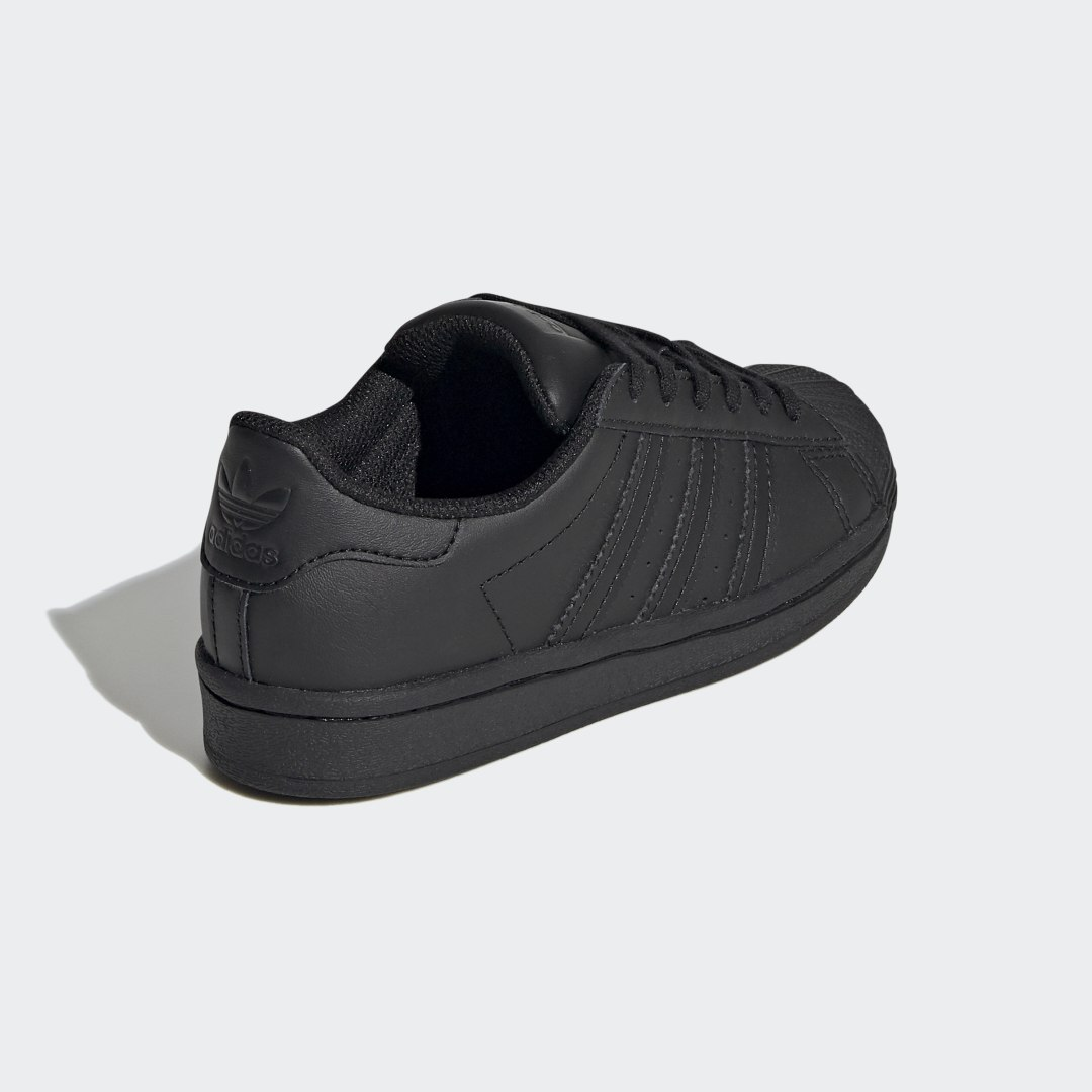 adidas Superstar FU7715 02