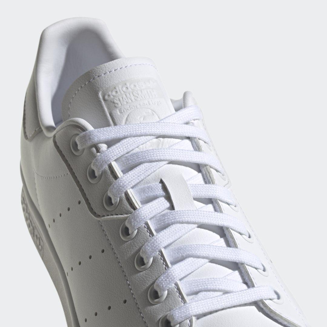 adidas Stan Smith H00330 04
