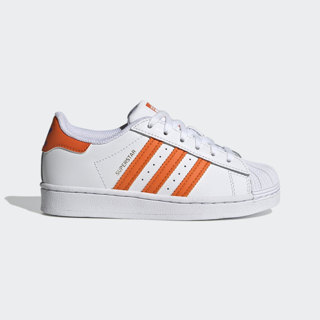 adidas Superstar FZ0650 01