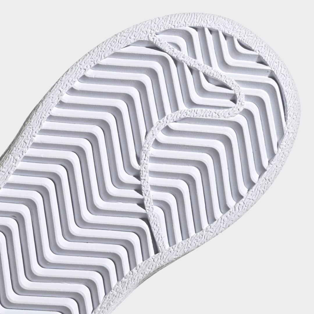 adidas Superstar FV3765 05