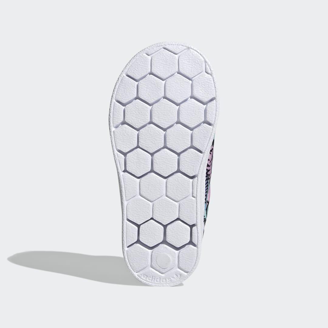 adidas x Kevin Lyons Superstar 360 H02738 03