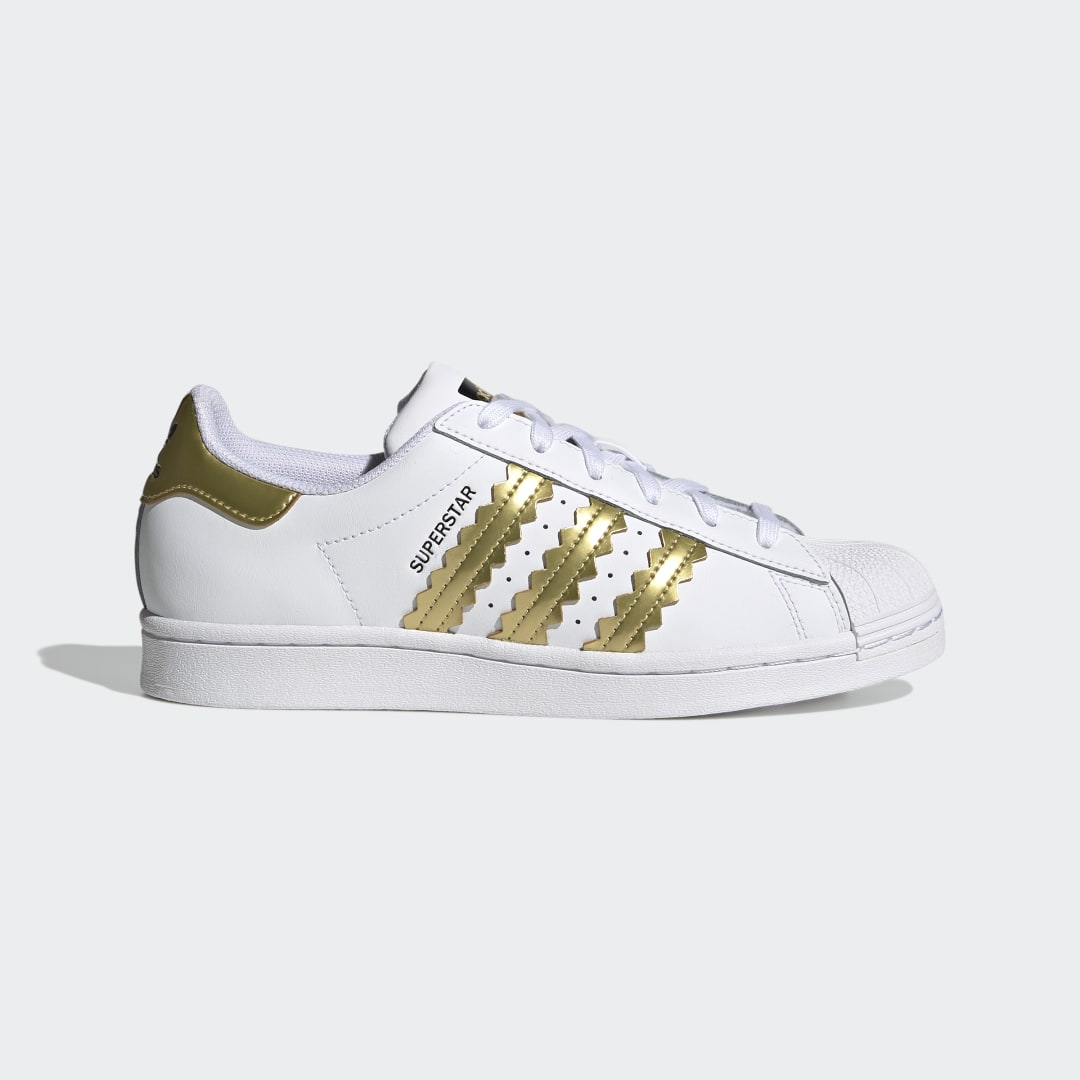 adidas Superstar H03915 01