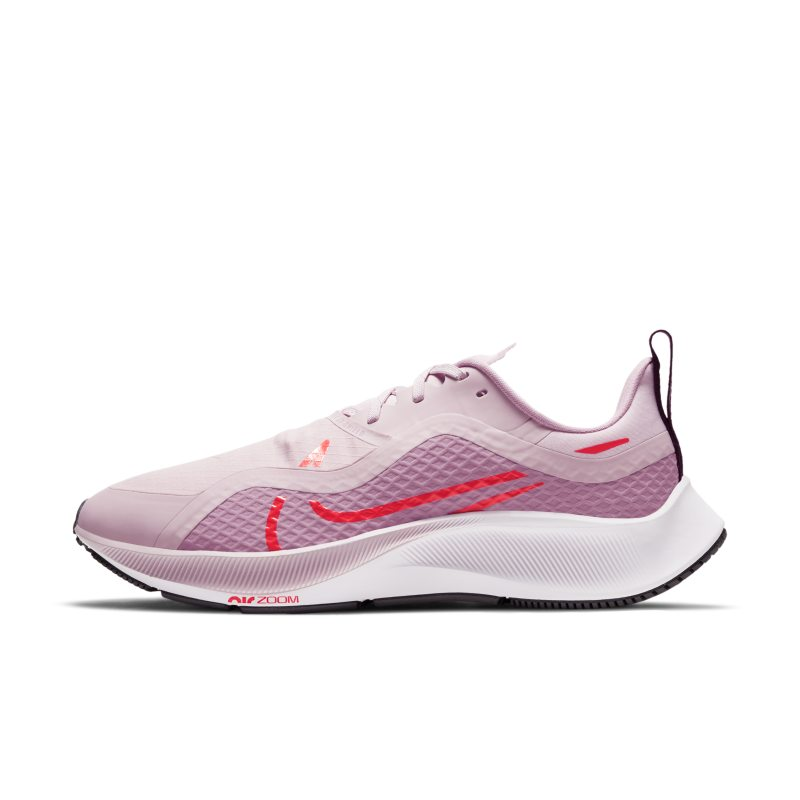 Nike Air Zoom Pegasus 37 Shield CQ8639-600 01