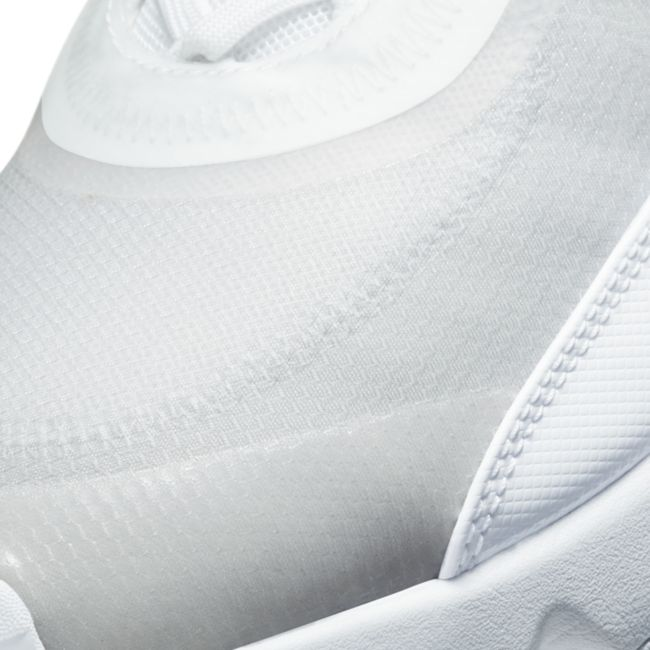 Nike Air Max 2090 BV9977-100 04