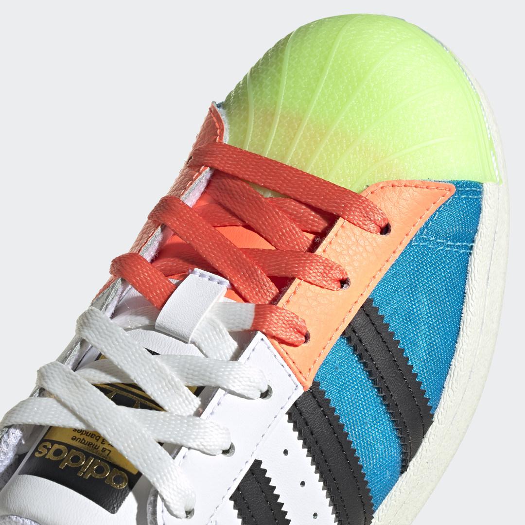 adidas Superstar FX8780 05