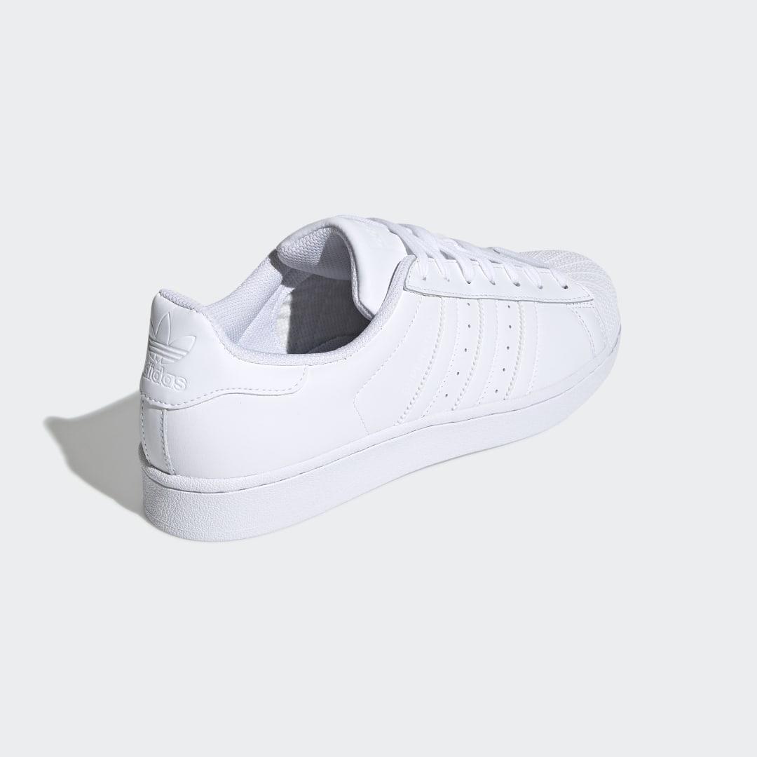 adidas Superstar Foundation B27136 02